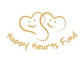 HAPPY HEARTS FUND CHOPARD PARTNERSHIP