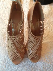 lele-pyp-shoes