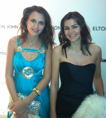 joanne-black-elton-john-oscars
